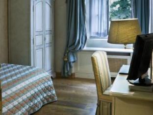 Hotel Parco Borromeo - Monza
