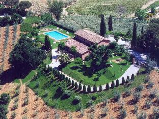 La Casa delle Querce Holiday House