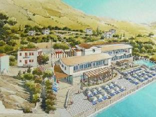 Promos Megisti Hotel