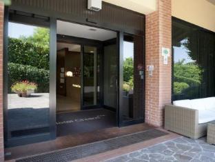 Promos Park Hotel Chianti