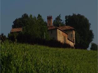 Castello di Razzano The Originals