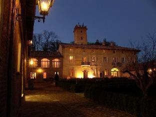 Castello di Razzano The Originals Relais (Relais du Silence)