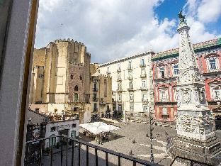 Casa Napoletana San Domenico
