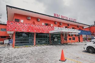 Jl.Tuanku Tambusai Jl. Nangka No. 89, Labuh Baru Bar., Kec. Payung Sekaki