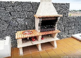 Lanzarote Luxury Villa Private Heated Pool 18