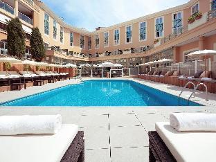 Gh Roi Rene Mgallery Hotel
