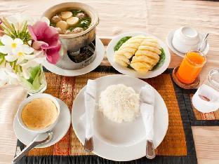 booking Ayutthaya Ayodhara Village hotel