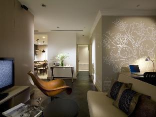 Fraser Suites Singapore5
