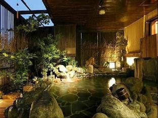 Dormy Inn Hatchobori Natural Hot Spring