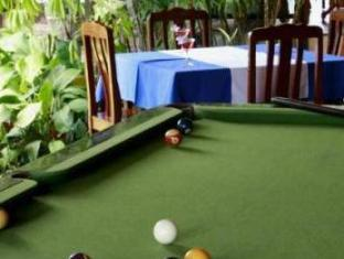 Naiharn Garden Resort Phuket - Kemudahan Rekreasi