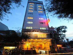 ラン ラン 1 ホテル1