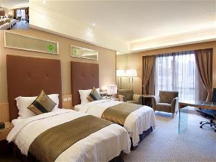 キャピタル ホテル2