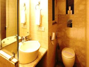 Hotel Le Roi New Delhi and NCR - Bathroom