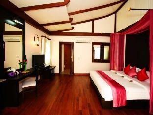 アオナン プー ぺトラ リゾート Aonang Phu Petra Resort