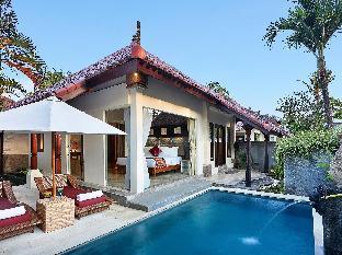 Jl. Kayu Aya, Gang Darma, Seminyak, Kuta, Seminyak, Kuta, Badung Regency, Bali.