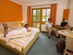 Best PayPal Hotel in ➦ Ettal: