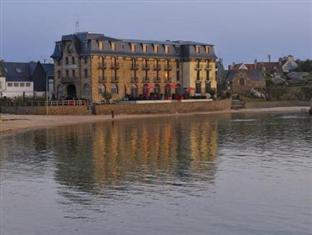 Hotel Castel Beau Site