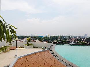 Tower West Lantai 32 No.12; Jl. Pintu Air No.29, RT.002/RW.001, Marga Mulya, Bekasi Utara, Bekasi City, West Java 17143