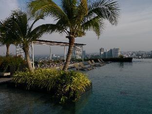 The Riviera Wongamat Hong Apartment 里维埃拉黄艾买提红公寓 5