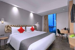 Neo Hotel Puri Indah