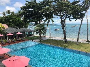Samui Mermaid Hotel