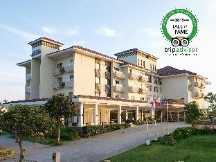 Coupons Hotel Kimberly Tagaytay