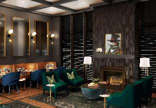 Hilton Hotels Booking Best Hotel Deals The Haywood El Dorado, Tapestry Collection by Hilton