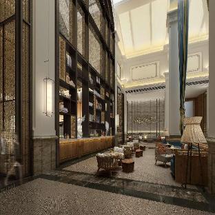 Der Hotels by Hilton The Hilton Hotel