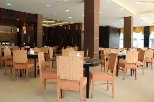 Golden Bay Hotel Batam
