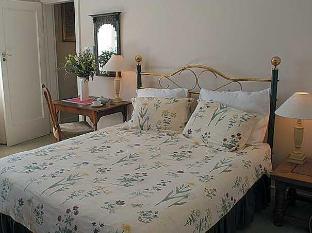 Huijs Haerlem Guesthouse Cape Town - Queen Room