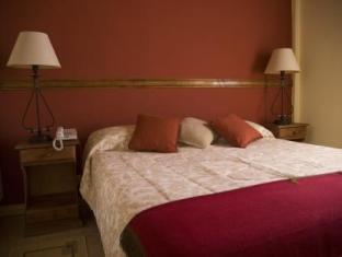 Las Dunas Hotel3