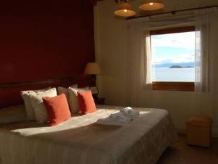 Las Dunas Hotel2