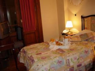 Mansion Dandi Royal Tango Hotel Buenos Aires - Guest Room