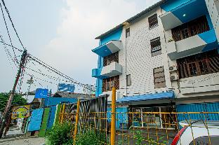 Bungur Grand Center Block C No. 1-3, Ciputat Raya Road 4-6 Kebayora Lama Utara