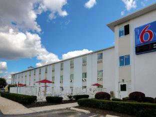 Motel 6-King Of Prussia PA - Philadelphia
