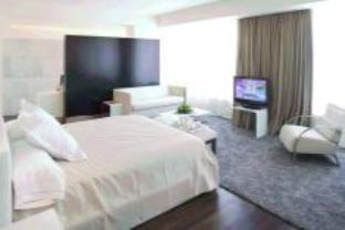 Best PayPal Hotel in ➦ Alcala de Henares: Campanile Hotel Madrid Alcala de Henares