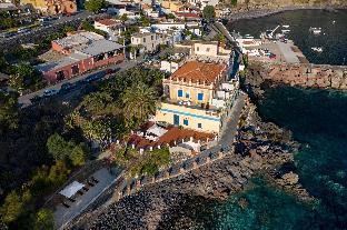 Hotel LAriana - Il Borgo di Rinella