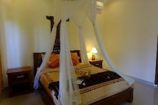 Anugrah House