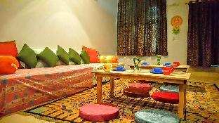 Sleep Inn Agra Агра