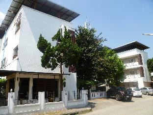 A9 Place Boutique House 2 star PayPal hotel in Chiang Mai