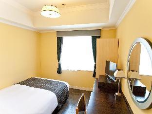福冈蒙特利拉苏瑞酒店 image