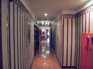호텔 D-큐브 나라 - 성인전용 image