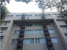 Jl Hotel Hangzhou Westlake Hubin Branch, Hangzhou