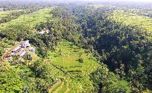 Sebatu, Tegalalang, Bali 80571 Indonesia
