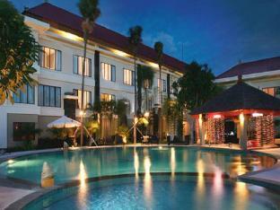 Harrads Hotel and Spa