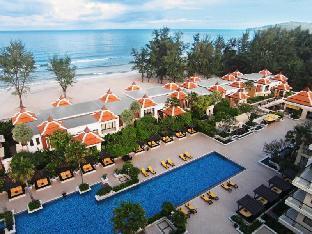 モーベンピック リゾート バンタオ ビーチ プーケット Moevenpick Resort Bangtao Beach Phuket