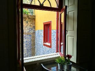 Discovery Porto-Flores