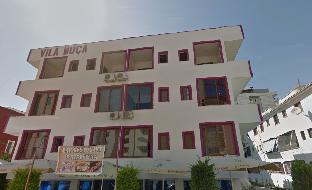 Vila Muca Apartments