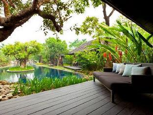 Sibsan Resort & Spa Maeteang discount