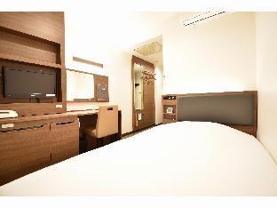 호텔 뉴 아마미 image